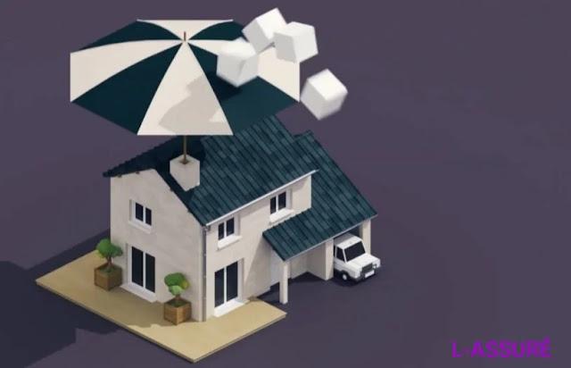 Comment bien choisir votre assurance habitation