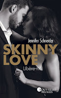 https://www.lachroniquedespassions.com/2020/07/skinny-love-de-jennifer-schneider.html