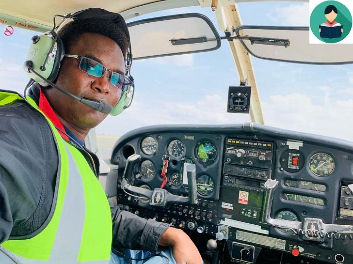 Tips for Picking a Flight School