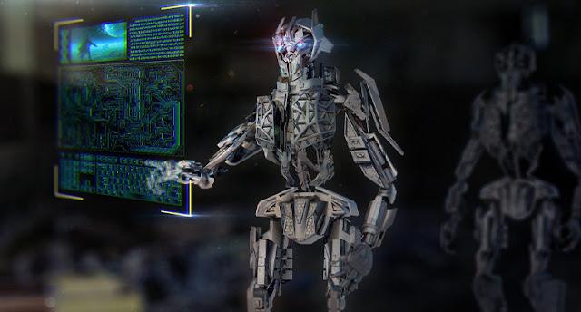 AI Everything Summit 2021 Dubai