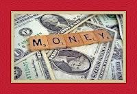 Money Dream Meaning and Interpretations – DREAMLAND