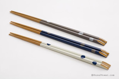 Cool Chopsticks and Creative Chopstick Designs (15) 14