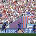 Bahia projeta transmitir jogos ao vivo em streaming do clube