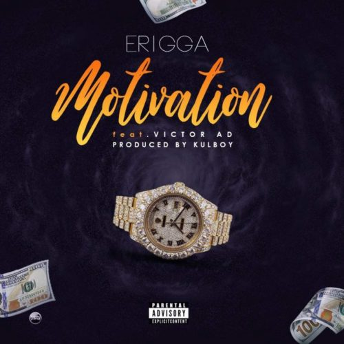 erigga-motivation-ft-victor-ad.html