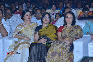 Om Namo Venkatesaya Telugu Movie Audio Launch Event Stills  0230.JPG