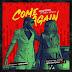 AUDIO   Lulu Diva Ft Eddy Kenzo – Come Again (Mp3) Download