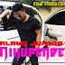 Audio : Alawi Junior - Acha Nikupende | Download MP3 -JmmusicTZ.com