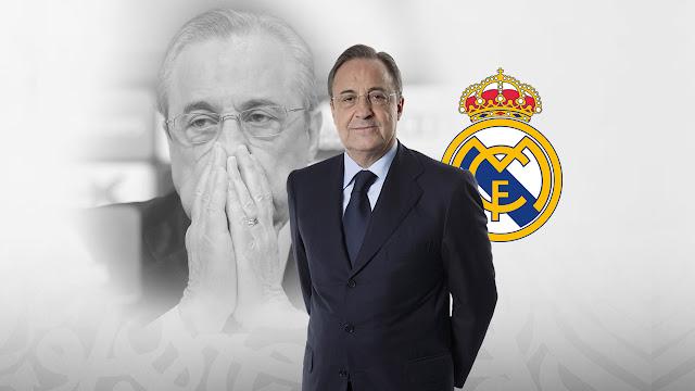خطأ قاتل في ريال مدريد يستوجب التحقيق