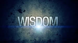 Our Daily Bread (ODB) + Insight: 11 October 2020 - Missing: Wisdom