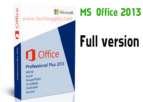 Ms Office 2013 Microsoft Office 2013 Ms Office 2013 Free Download Ms Office 2013 Download