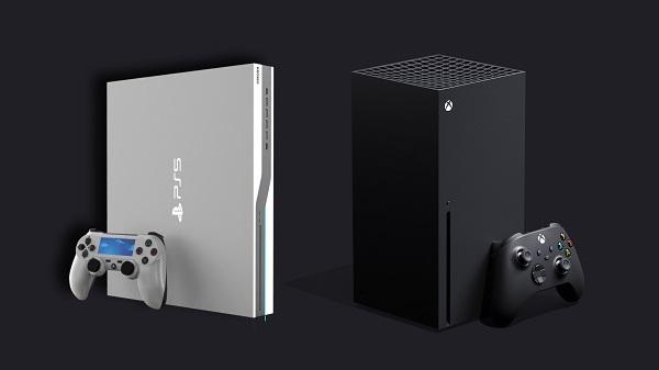 رسميا أستوديو Remedy يعلن عن تعاون مع ناشر ضخم لمشروعين على أجهزة PS5 و Xbox SX