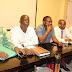 Machinga Mwanza watoa tamko kuelekea Uchaguzi Mkuu 2020
