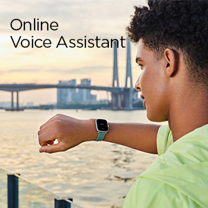 smart_watch_with_voice_assistant