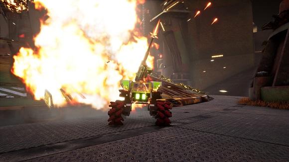 shockrods-pc-screenshot-3