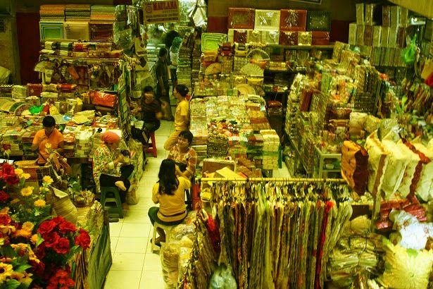 Image Result For Pulsa Murah Di Senen