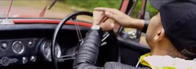 Download Mp4 VIDEO    Otile Brown x Ethic Entertainment  _ Dala Dala