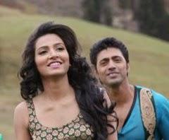 BOLLYWOOD ACTRESS HOT: Dev and Subhashree Ganguly Bengali ...