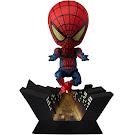 Nendoroid The Amazing Spider-Man Spider-Man (#260) Figure