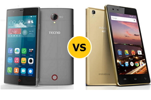 Infinix-Hot-2-VS-Tecno-Boom-J7