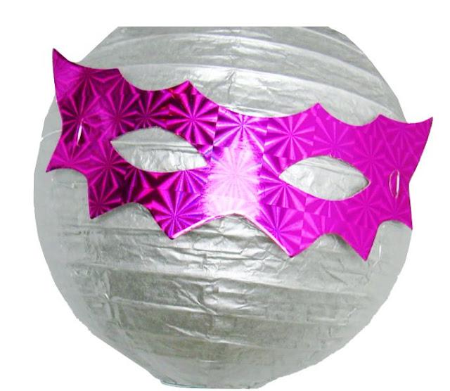 mascara-holografica-morcego-e-gatinha-porta-guardanapo-e-luminária
