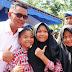 Bupati Tegaskan Sekolah di Bintan, Wajib Laksanakan PPDB Secara Transparan