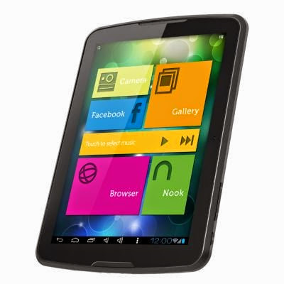 Best Buy $50 for Any Working Tablet (Up to $100)