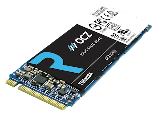 M.2 NVMe PCle SSDs in Hindi