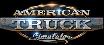 American Truck Simulator Full Version