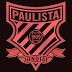 #Arbitragem - Federação Paulista define assistentes para Paulista x Amparo no domingo