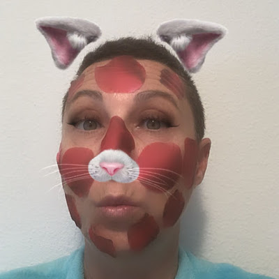 Kocostar-rosa-slice-mascarilla-facial-petalos-de-rosa