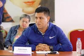 Iniciará para septiembre la liga profesional del fútbol venezolano