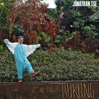 Jonathan Tse - Burung Mp3