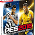 Pro Evolution Soccer 2016  Full Para Pc Mega 1 Link-Español