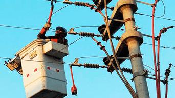 Energía de Misiones informa que mañana habrá corte del suministro eléctrico