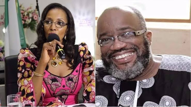 Ojukwu's son declares ambition to govern Anambra, bashes Bianca