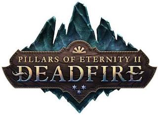 Pillars of Eternity II: Deadfire Hileleri