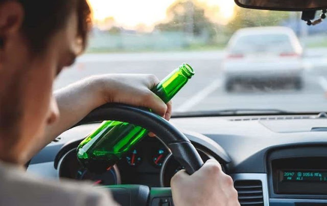 how to avoid a dui charge for alcohol court conviction police oui stop