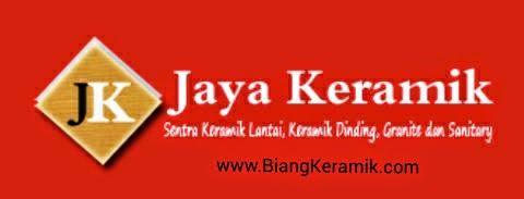 Update Produk Jaya Keramik Ada Di Www Biangkeramik Com