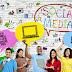 Sosyal Medya Yöneticisi Arıyoruz!