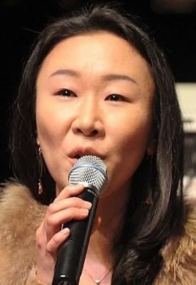 Baek Hyun Joo Profile