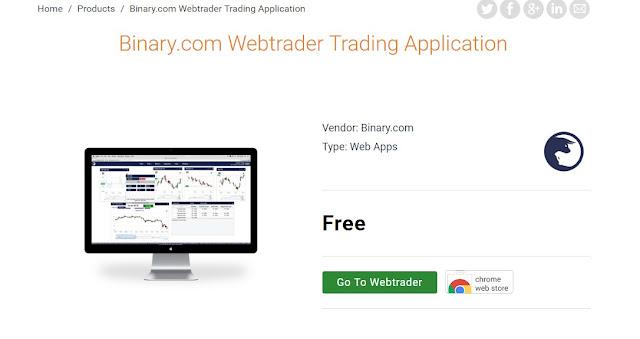 Download Webtrader