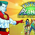 Captain Planet: Gaia Guardians Supporting Earth Day With Hope Island Recovery Challenge