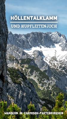 https://www.best-mountain-artists.de/2018/07/hollentalklamm-hupfleitenjoch-garmisch-partenkirchen.html