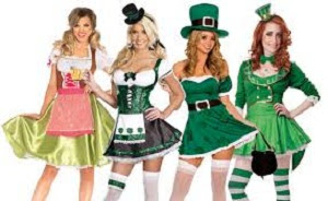 St-Patrick's-day-costume-for-girls