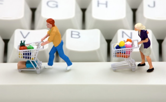 ticaret-hayatinda-internetin-yeri-ve-önemi