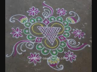 Simple-Sankranti-muggulu-1c.jpg