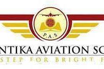 Lowongan Pramantika Aviation School Pekanbaru Mei 2019