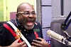 Kennedy Agyapong ordered to appear in Court for contempt
