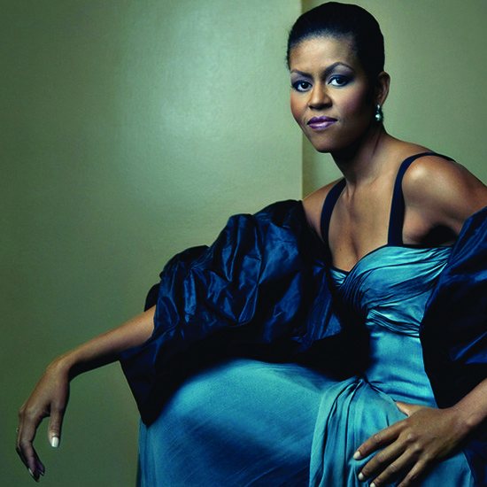 fashion, Michelle Obama, FLOTUS, President Obama, politics, FLOTUS style, First Lady