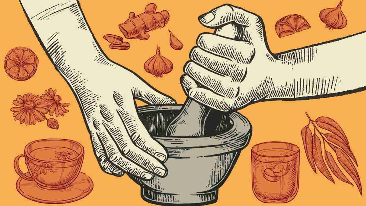 20-home-remedies-everyone-should-know